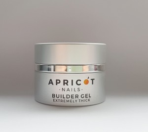 Extremely Thick- Builder Gel 30g